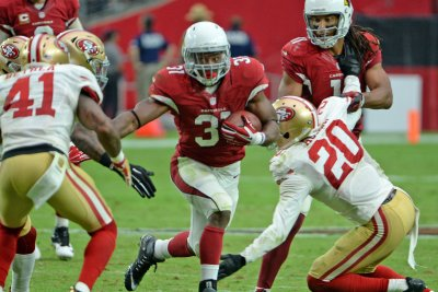 Arizona Cardinals: 3 things we learned after 47-7 rout of San Francisco 49ers
