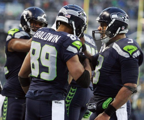 Seattle Seahawks-Minnesota Vikings: Keys to game and who will win