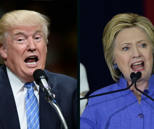 Is 'the lesser of two evils' an ethical choice for voters?