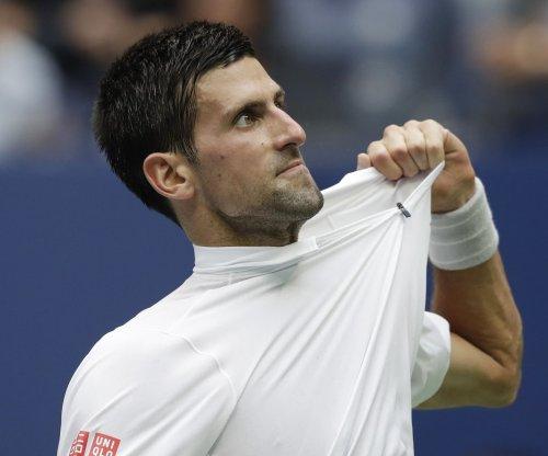 Novak Djokovic, Stan Wawrinka to battle for U.S. Open title