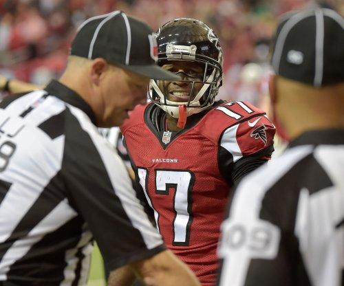 Baltimore Ravens release Devin Hester