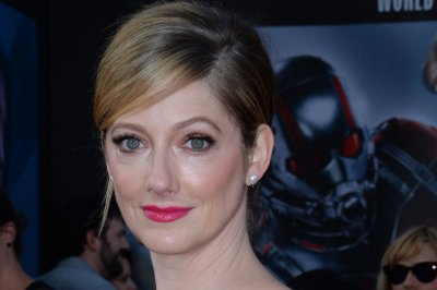 Judy Greer, Ryan Hansen to guest star on 'Portlandia'