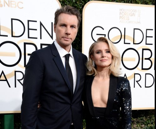 Dax Shepard says he accidentally taught daughter to curse