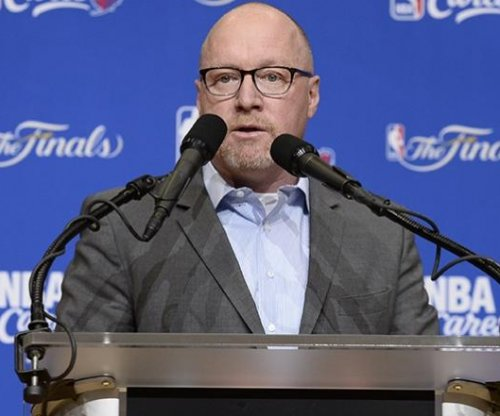David Griffin out as Cleveland Cavaliers GM, Chauncey Billups leading candidate
