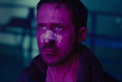 Ryan Gosling searches for the truth in second 'Blade Runner 2049' trailer