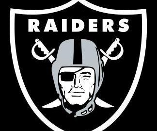 NFL: Oakland Raiders ink first-rounder Gareon Conley