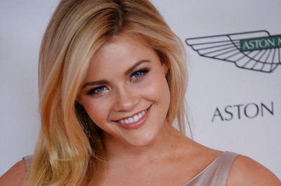 Witney Carson leaves 'DWTS' tour amid father-in-law's cancer battle