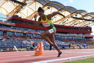 More than 200 athletes seek asylum after Australia games