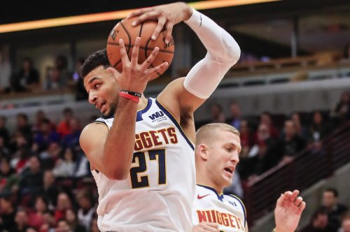 Denver Nuggets look to regain golden touch vs. Minnesota Timberwolves