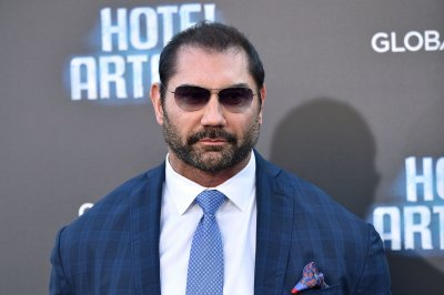 Famous birthdays for Jan. 18: Dave Bautista, Kevin Costner