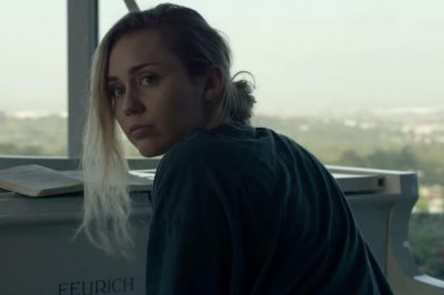'Black Mirror' Season 5 to arrive in June, Miley Cyrus stars in trailer