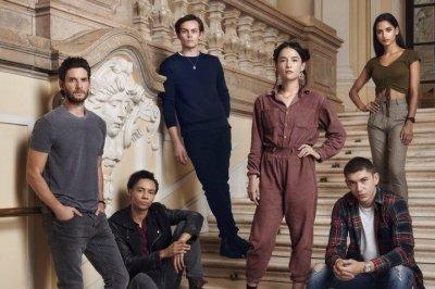 'Shadow and Bone': Jessie Mei Li, Archie Renaux to star in Netflix series