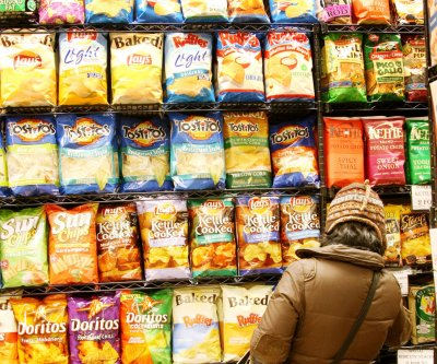 Ultra-processed foods linked with higher risk of heart disease