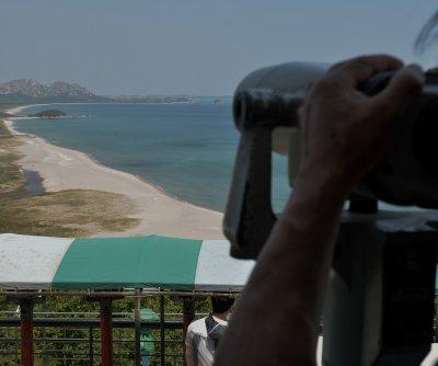 North Korea boosts Mount Kumgang tourism amid COVID-19