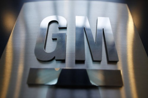 100 millionth GM small block engine produced