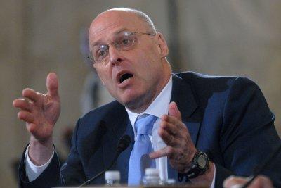 Treasury focus is homeowners, Paulson says