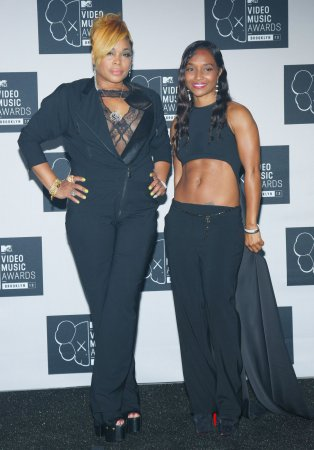TLC movie 'CrazySexyCool' seen by 4.5M viewers on VH1
