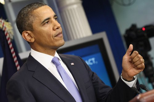 Obama plans to cut Guard border force