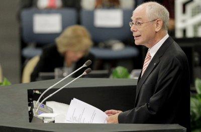 EU, Japan to solidify strategic partnership