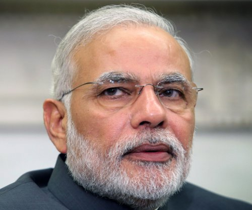 Google apologizes for India PM Modi's inclusion on 'criminals' search
