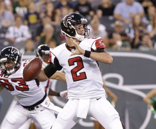 Atlanta Falcons at New Orleans Saints preview: Keys to the game and who will win