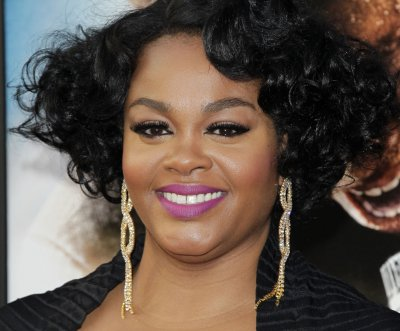 Soul Train Awards: Jill Scott named BET's first Lady of Soul