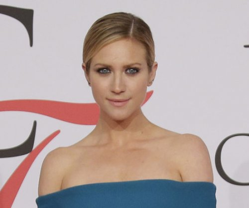 Brittany Snow reportedly dating Andrew Jenks