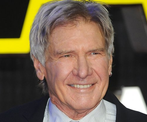 New 'Indiana Jones' film announced, Harrison Ford, Steven Spielberg set to return