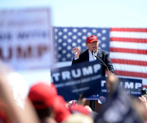 Donald Trump to hold rally in Speaker Paul Ryan's hometown