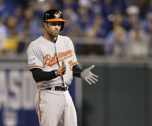 Baltimore Orioles off to best start since 1944 with 9-5 rout of Red Sox