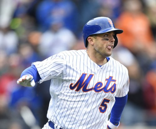 David Wright's first two homers of season lift New York Mets