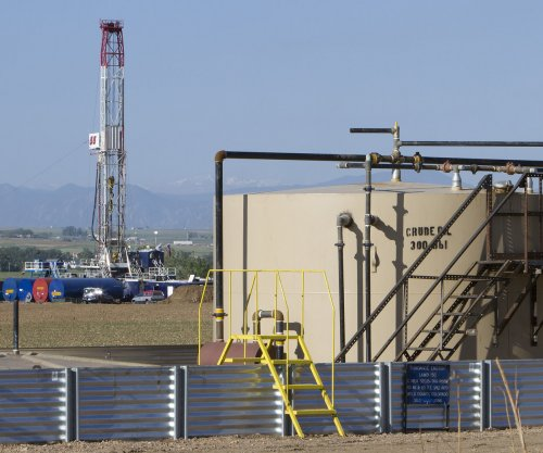 Encana Corp. said to expect more drilling