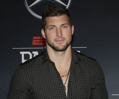 Tim Tebow workout to draw 20 teams