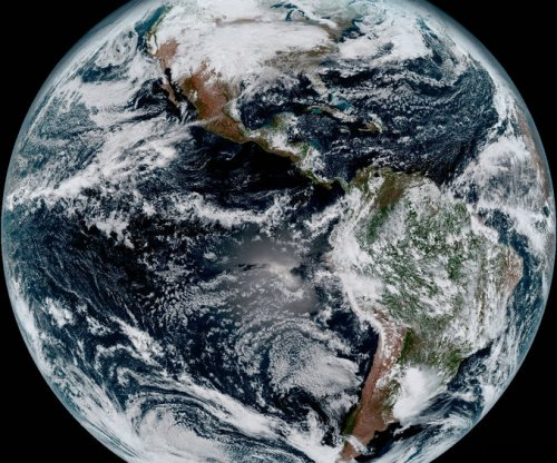 Researchers say climate models understate risk, ignore human factors
