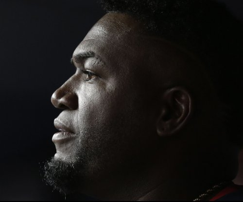 Boston Red Sox 2017 season preview: Life after Big Papi