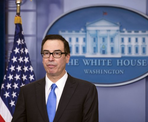 Trump budget not a hit for some oil-rich states