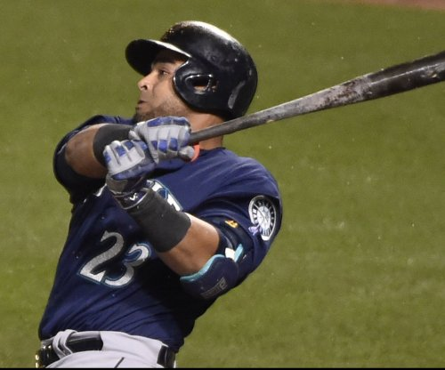 Seattle Mariners keep Tampa Bay Rays in spiral