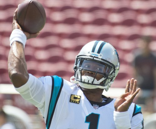 Carolina Panthers vs. Chicago Bears: Prediction, preview, pick to win