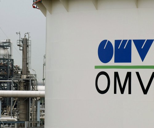 OMV says it's not playing the geopolitical game