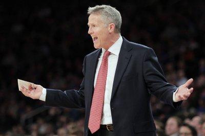 Philadelphia 76ers aim to take next step in process vs. Miami Heat