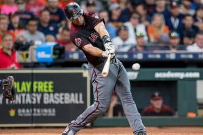 Cardinals trade for Diamondbacks All-Star Paul Goldschmidt