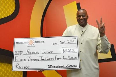 Look:-Maryland-man's-winning-lottery-numbers-came-from-a-dream