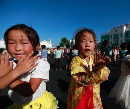 South Korea to expand budget, training for North Korean refugees
