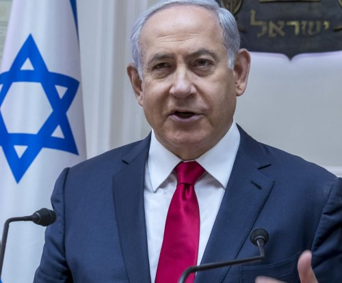 Netanyahu invites leaders for coalition talks to avoid 'unnecessary elections'