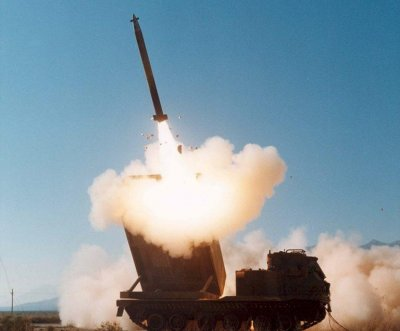 Lockheed Martin nabs $1.1B to provide GMLRS to Romania, South Korea