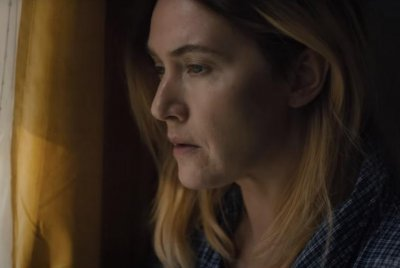 'Mare of Easttown': Kate Winslet plays detective in teaser for HBO series
