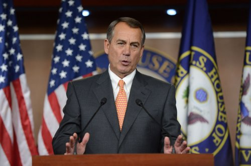 GOP: Budget plans good for oil, gas