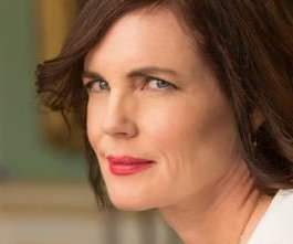 'Million Dollar American Princesses' to be hosted by Elizabeth McGovern