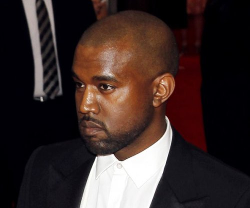 Kanye West, Foo Fighters to headline Glastonbury 2015