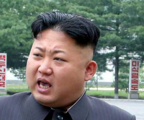 Kim Jong Un's weight gain places him at risk of heart attack, experts say